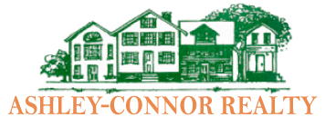 Ashley Connor Realty