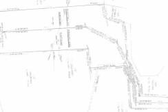Baldo-Johnson Survey-crop copy