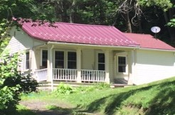 Wedderspoon Hollow Cottage