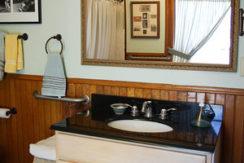 G Full Bath