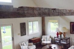 Guest House_Livingroom