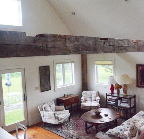 Guest House_Livingroom_1