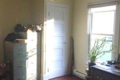 Bedroom 4_Den