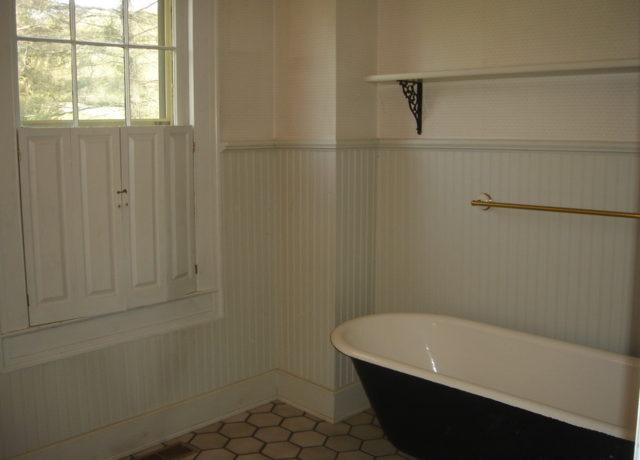 webb bath