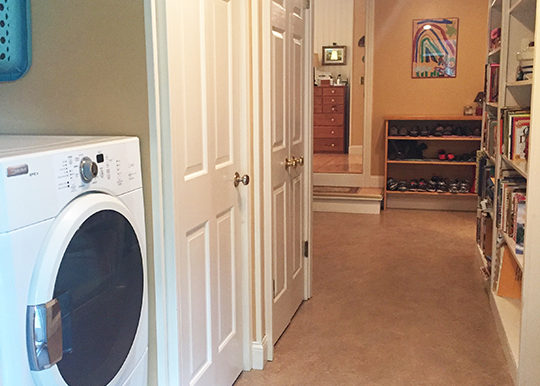 11Mudroom-Laundry