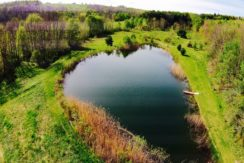 18Aerial - Pond_IMG_2434