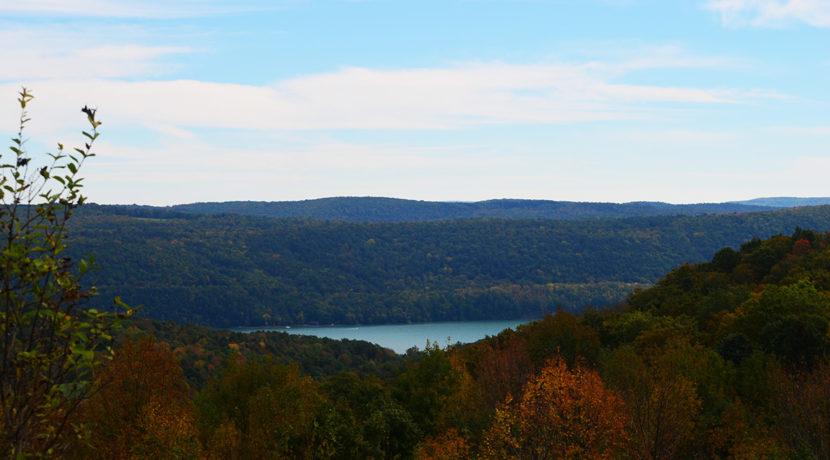 22Bldg Site1-Lake1